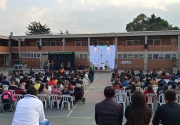 EUCARISTÍA MIÉRCOLES DE CENIZA /(INICIO COMUNICACIÓN CRISTIANA DE BIENES)