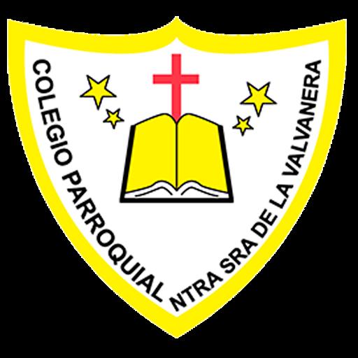 Colegio Parroquial Nuestra Señora de la Valvanera